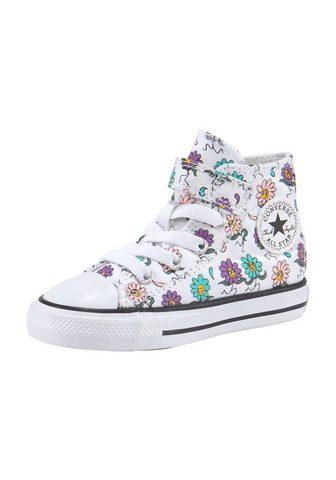 Converse »CHUCK TAYLOR ALL STAR 1V-HI« Sneaker