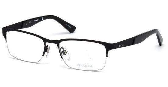 Diesel Brille »DL5235«