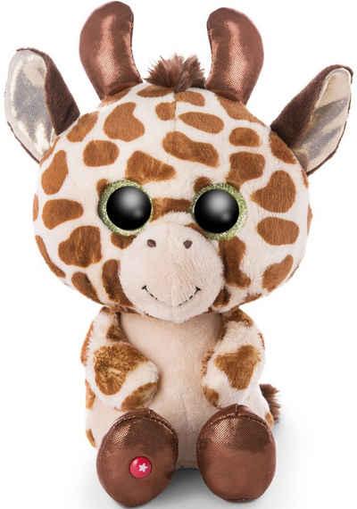 Nici Kuscheltier »Glubschis, Giraffe Halla, 25 cm«
