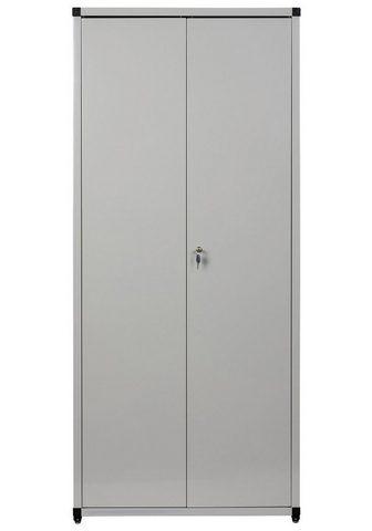 Kreher Werkzeugschrank »MAXI 80« B/T/H: 80x44...