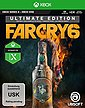 Far Cry 6 - Ultimate Edition Xbox One, Bild 1