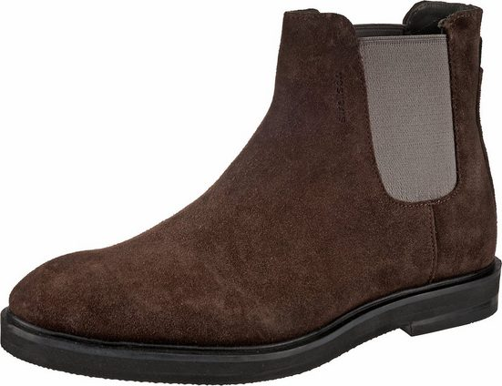 Strellson »new harley boot mfe 2 Chelsea Boots« Chelseaboots
