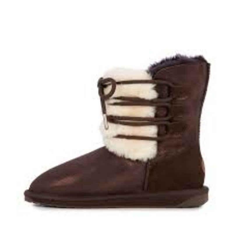 Emu Australia Winterboots