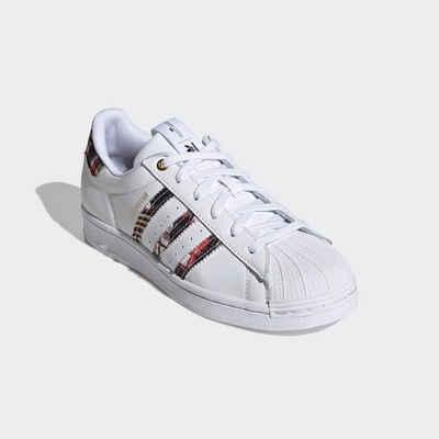 """adidas Originals »SUPERSTAR W """"Her Studio""""« Sneaker"""