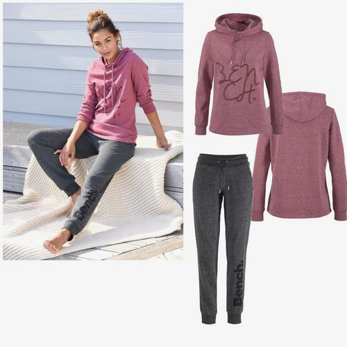 bench-relaxoutfit-5a2ea51eb148c8000173c6dd