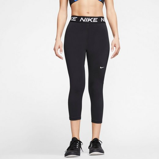 Nike Funktionstights »Women's Training Capris«