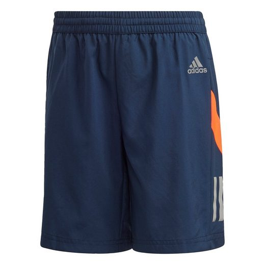adidas Performance Shorts »Own the Run Shorts«