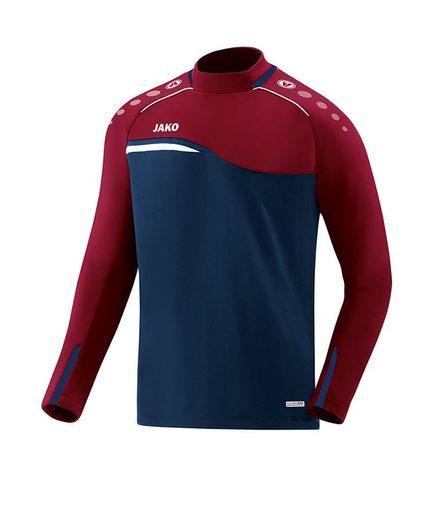 Jako Sweatshirt »Competition 2.0 Sweatshirt«