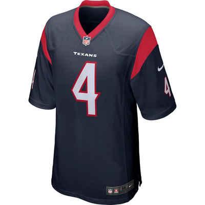 Nike Trikot »Deshaun Watson Houston Texans«