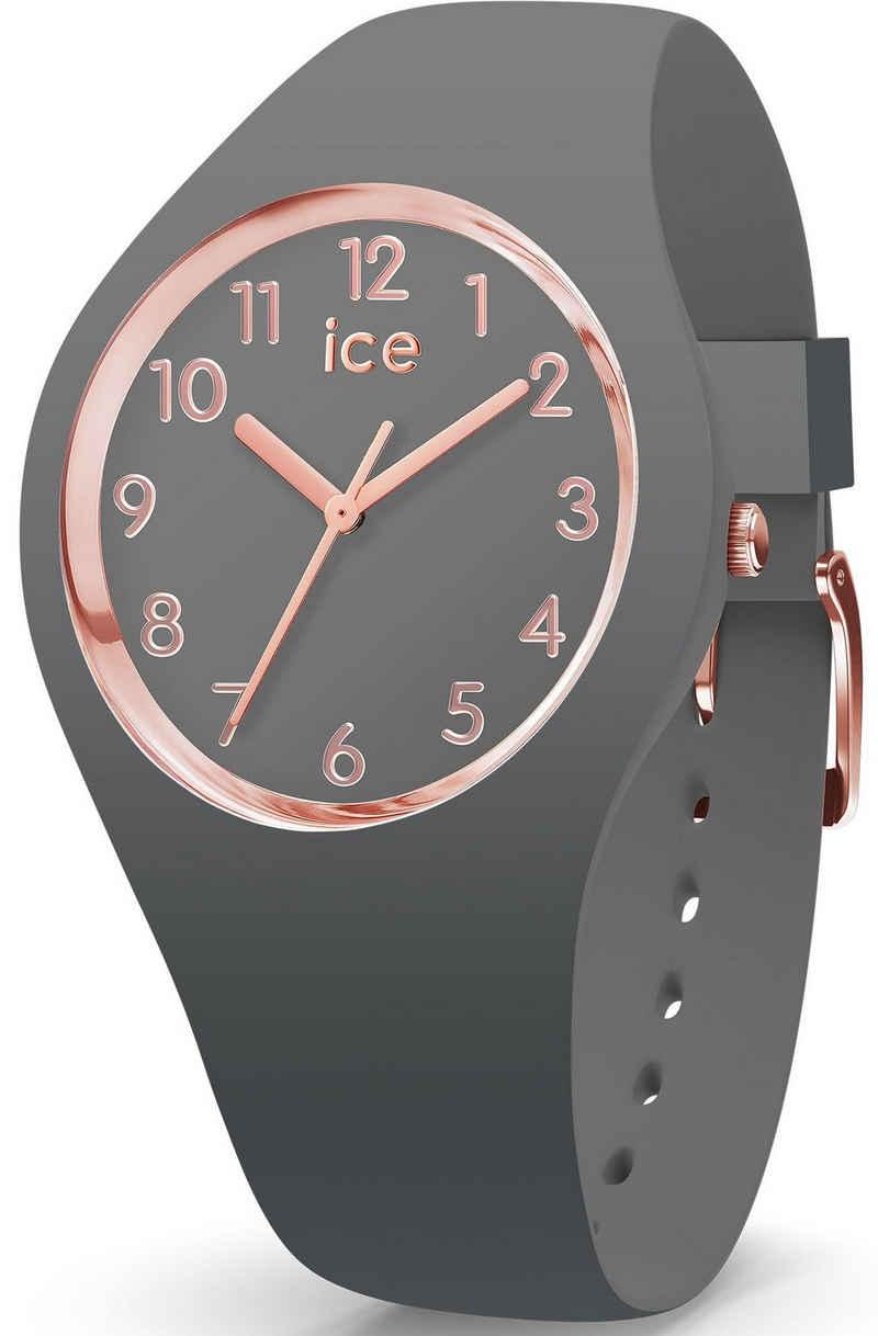 ice-watch Quarzuhr »ICE glam colour, 015332«