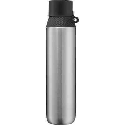 "WMF Isolierflasche »Isolierflasche ""Waterkant Iso2Go"" mit Auto-Close,«"