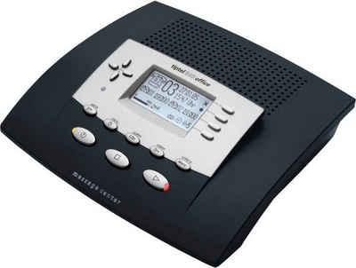 Tiptel »540 SD« Festnetztelefon