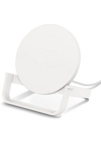 Belkin »Wireless Charging Stand su Micro-USB ...