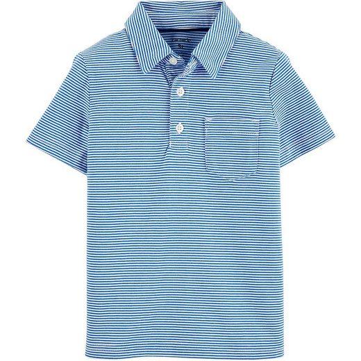 Carter`s Poloshirt »Poloshirt für Jungen«
