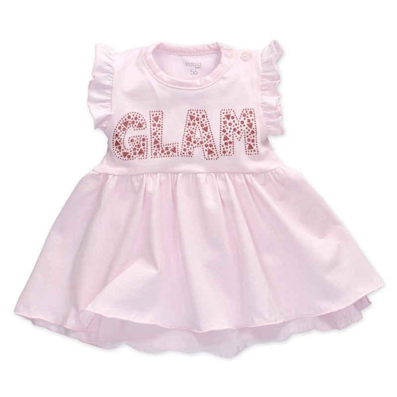 Koala Baby Sommerkleid »Kleid Glam - by Koala Baby« (1-tlg)