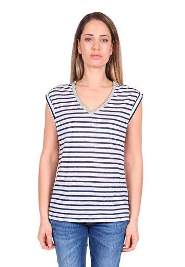 Le Temps Des Cerises T-Shirt »SERGIA« in tollem Design