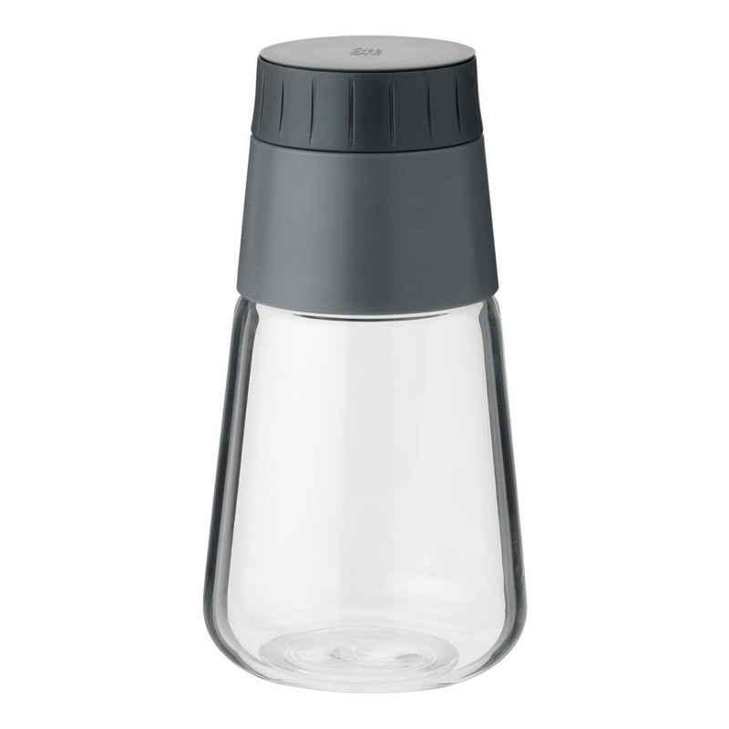 RIG-TIG Dressing Shaker »SHAKE-IT 350 ml«, Borosilikatglas