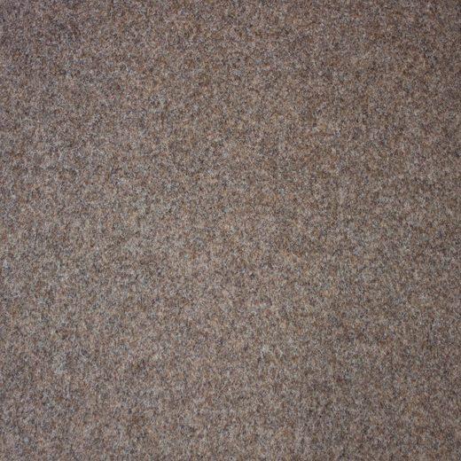 Teppichfliese »Maine«, quadratisch, Höhe 6 mm, selbstliegend