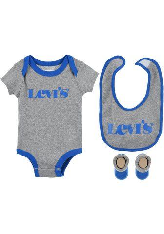 Levi's Kidswear Starterpaket (Set 3-tlg)