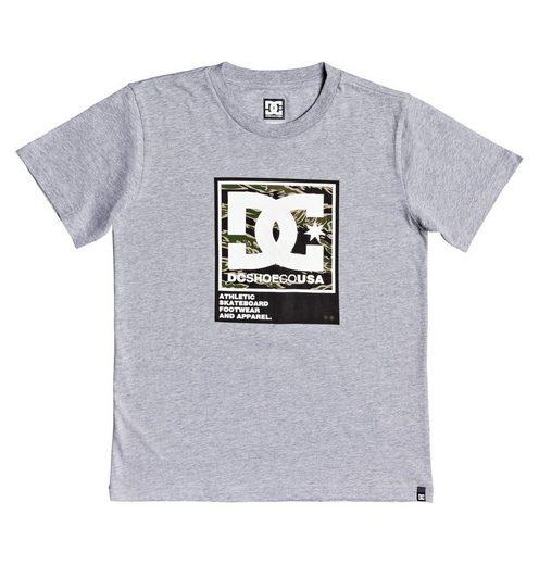 DC Shoes T-Shirt »Arakana«