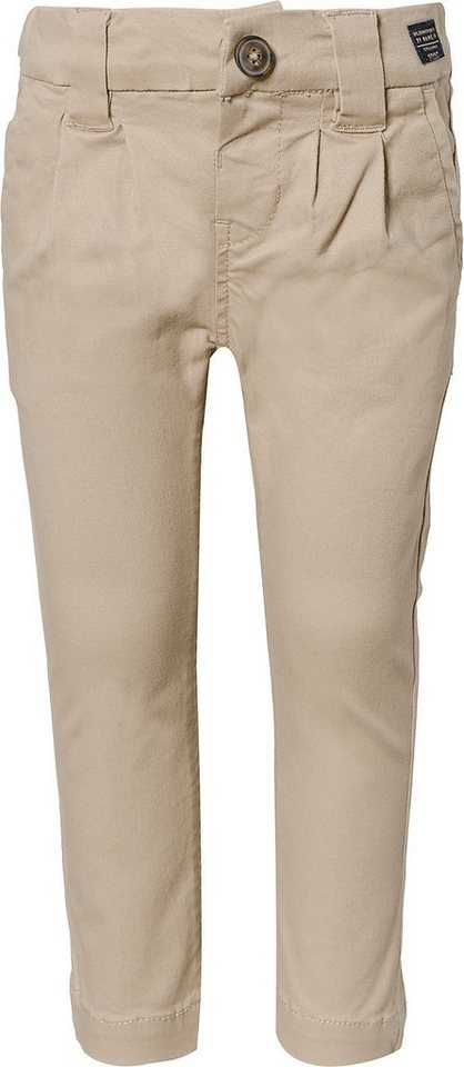name it -  Chinohose »Chino NMMBARRY für Jungen«