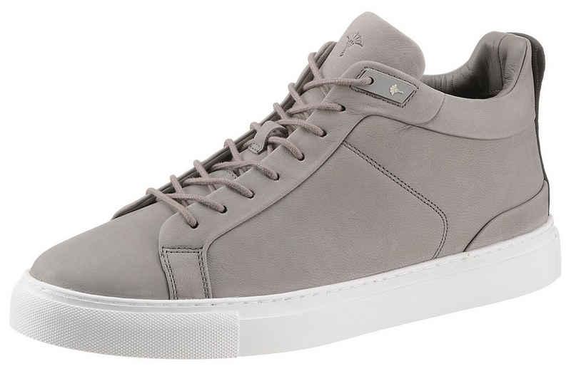 Joop! »YC9« Sneaker mit heller Laufsohle