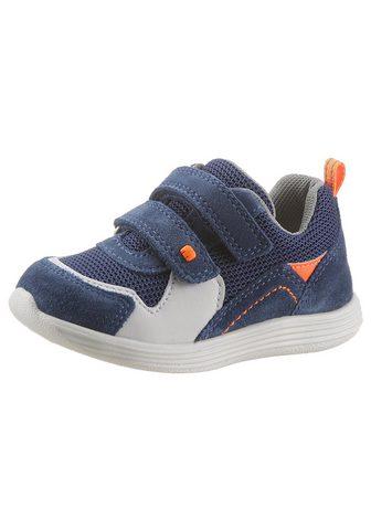 ELEFANTEN »Cross Crilu« batai su nedidelis tinkl...