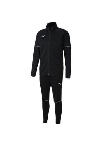 PUMA Sportinis kostiumas »teamGOAL«