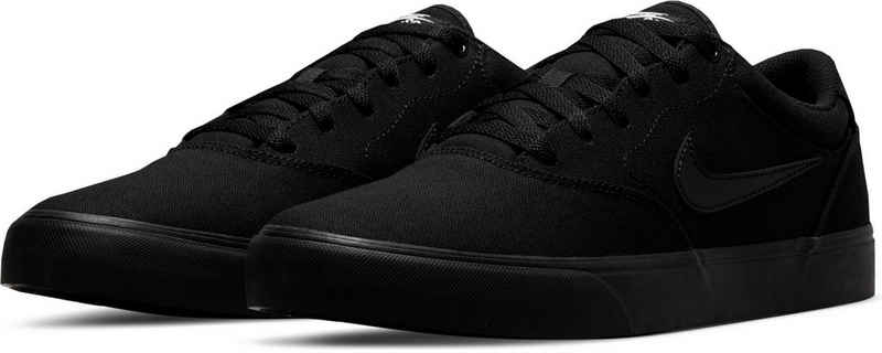Nike SB »SB CHRON 2 CANVAS« Sneaker