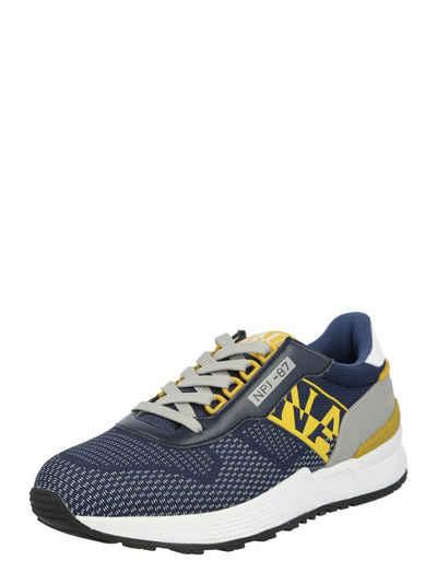 Napapijri »SPARROW« Sneaker