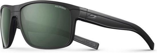 Julbo Sportbrille »Renegade Polarized 3 Sonnenbrille Herren«