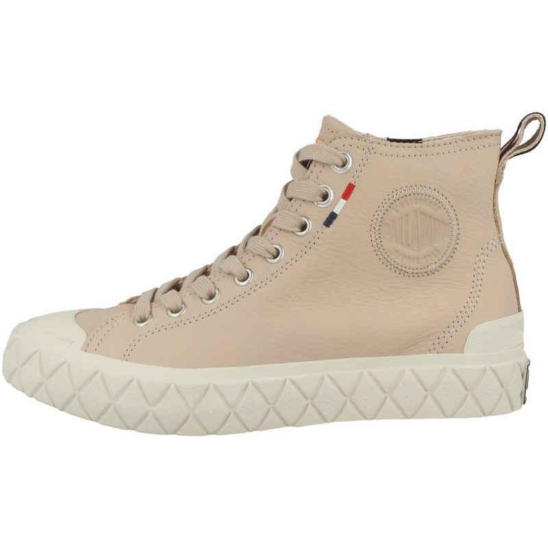 Palladium »Palla Ace Mid Leather UL Unisex Erwachsene« Sneaker