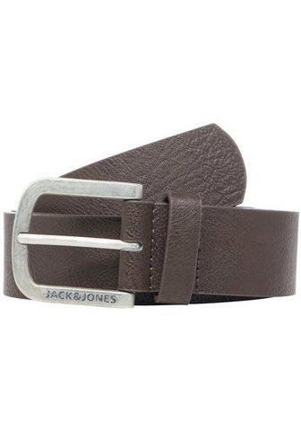 Jack & Jones Jack & Jones sintetinis diržas