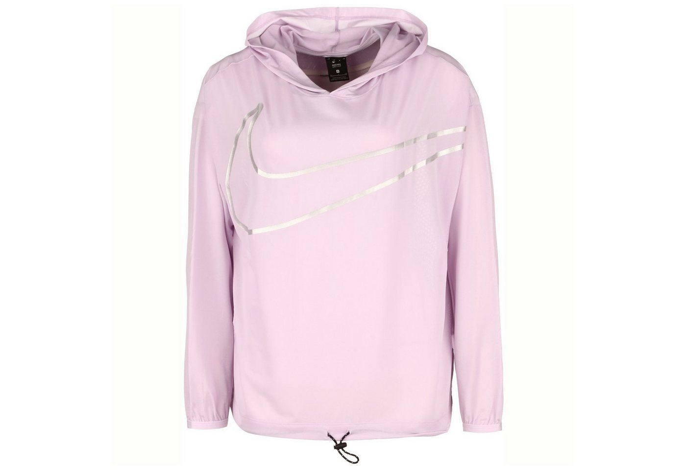 nike -  Kapuzenpullover »Pro Collection Coverup«