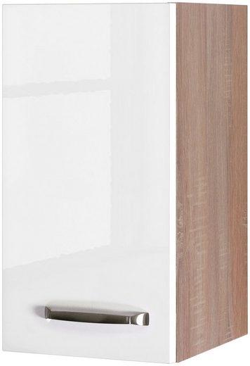 Flex-Well Hängeschrank »Florenz«