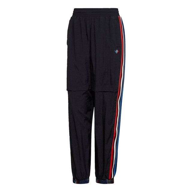 Hosen - adidas Originals Sporthose »Adicolor Tricolor Japona Jogginghose« ›  - Onlineshop OTTO