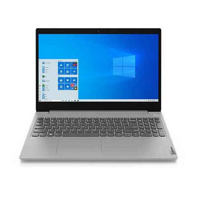 Lenovo Lenovo IdeaPad 3i 15IIL05 Notebook 15,6 Zoll Notebook