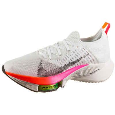 Nike »AIR ZOOM TEMPO NEXT%« Laufschuh keine Angabe