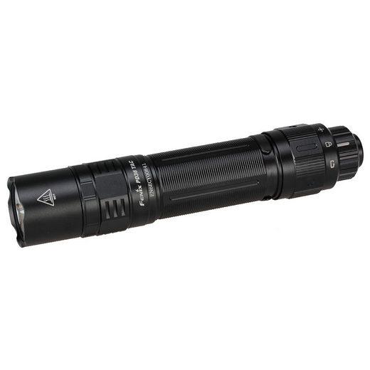 Fenix LED Taschenlampe »Fenix PD36 TAC LED Taschenlampe 3000 Lumen«