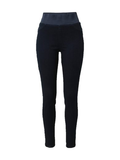 FREEQUENT Skinny-fit-Jeans »SHANTAL«
