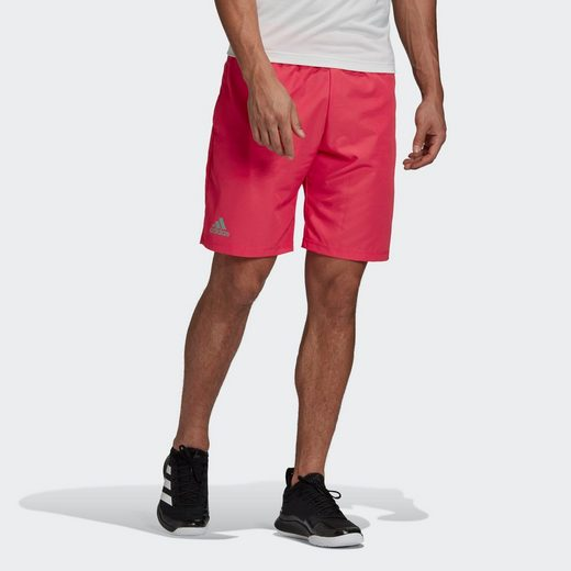 adidas Performance Shorts »Club Tennis Shorts«