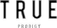 trueprodigy