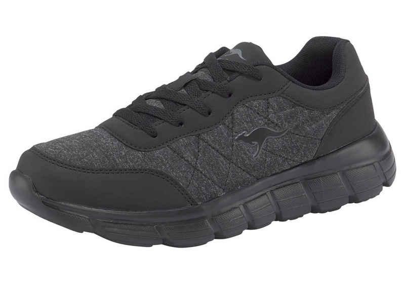KangaROOS »KR-Ref II« Sneaker