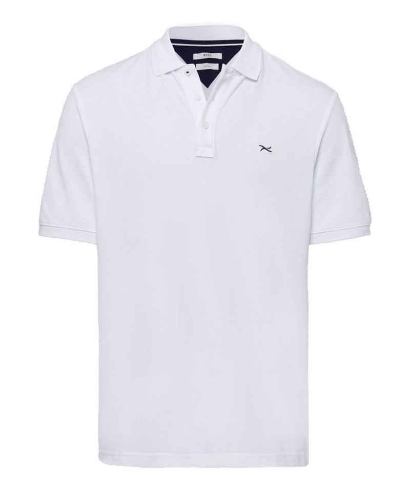 Brax T-Shirt »24-4527«