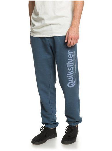 Quiksilver Jogger Pants »Trackpant«