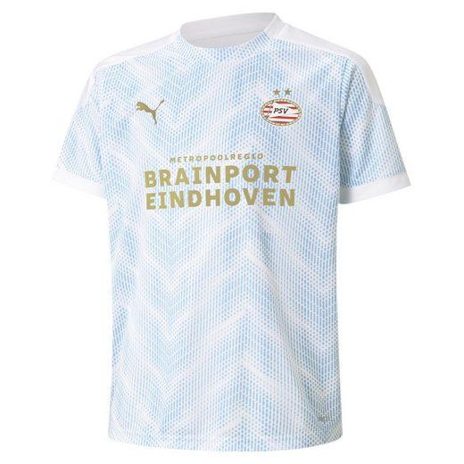 PUMA T-Shirt »PSV Eindhoven Youth Stadium Trikot«