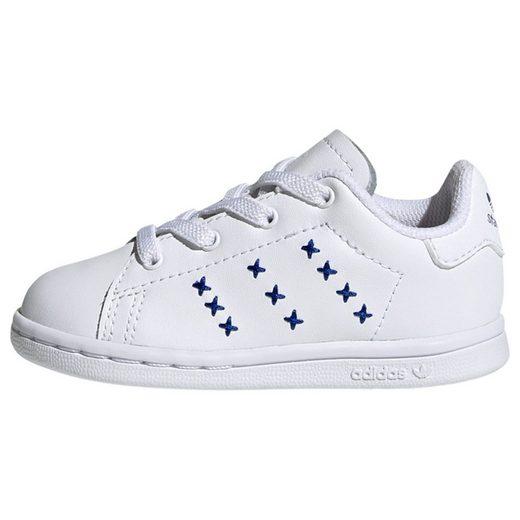 adidas Originals »Stan Smith Schuh« Sneaker