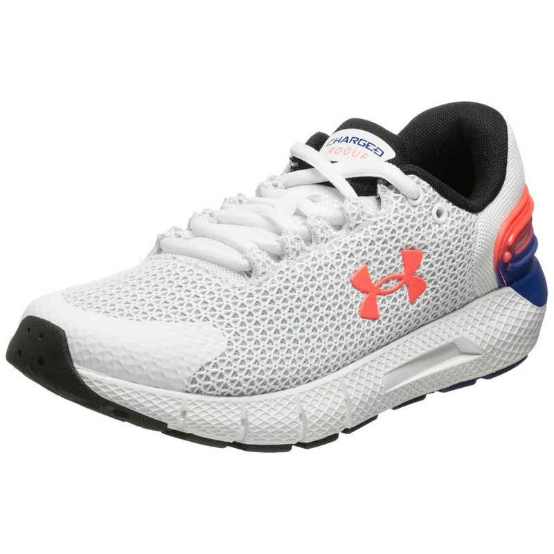 Under Armour® »Charged Rogue 2.5« Laufschuh