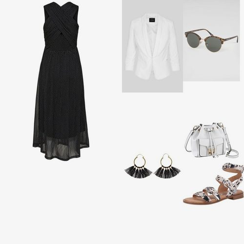 black-and-white-look-of-the-week-5cfa52789c80de0c59f598b3