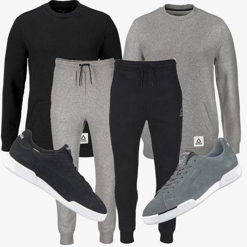 black-grey-trendig-und-auffaellig-mit-diesem-laessigen-out-5a1c30931424f70001c7a1ca